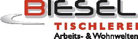Biesel Tischlerei